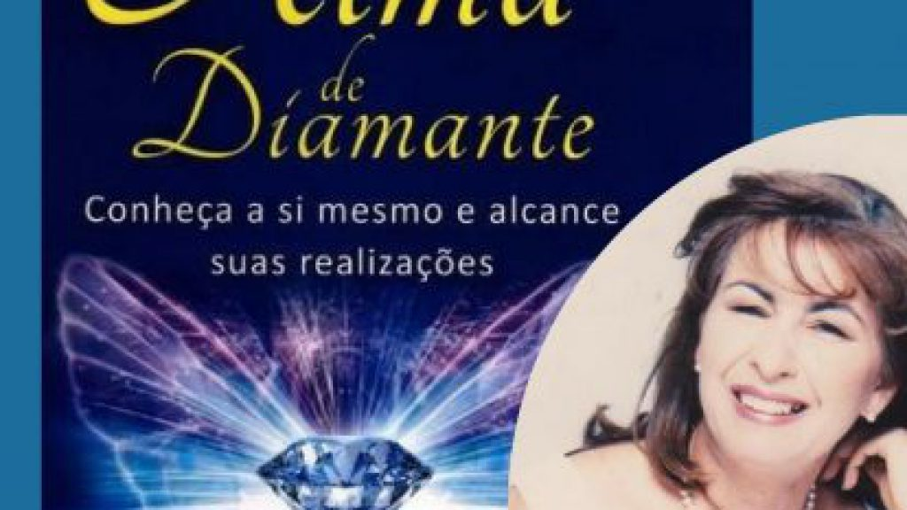 Alma de Diamante